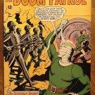 Doom Patrol #87 (1964) comic book - DC Comics, Fine/VF condition