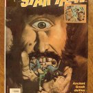 Star Trek #53 (1978) comic book  - Gold Key / Whitman / Western Comics, Fine condition