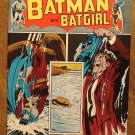 Detective Comics #392 (1969) comic book - DC Comics, Batman, NM condition