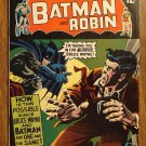Detective Comics #386 (1969) comic book - DC Comics, Batman, Robin, VF/NM condition