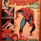 Amazing Spider-Man #259 (Spiderman) comic book Marvel Comics NM Hobgoblin, Mary Jane history
