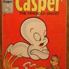 Casper The Friendly Ghost #32 (1955) comic book, Harvey comics, Good condition