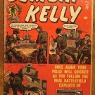 Combat Kelly #39 (1956) comic book, Charlton comics, Good condition