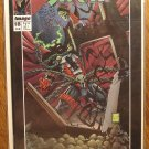 Image Comics Spawn #18 comic book, NM/M