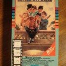 Better Off Dead VHS video tape movie film, John Cusack, Amanda Wyss, Kim Darby