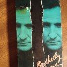 Brotherly Love VHS video tape movie film, Judd Hirsch, Karen Carlson