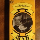 Charade VHS video tape movie film, Cary Grant, Audrey Hepburn