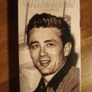 The Bells of Cockaigne & I'm A Fool VHS video tape movie film, James Dean double feature!
