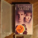 The Good Mother VHS video tape movie film, Diane Keaton, Liam Neeson, Jason Robards
