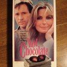 Hot Chocolate VHS video tape movie film, Robert hayes, Bo Derek, Howard Hesseman