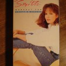 Jaclyn Smith Workout exercise for Beauty & Balance VHS video tape movie film,