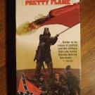 Pretty Village Pretty Flame VHS video tape movie film, Serbs vs Muslims