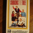 Shaking The Tree VHS video tape movie film, Gale Hansen, Courtney Cox, Arye Gross