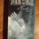 Speaking With Your Angels - A Guide VHS video tape movie film,
