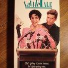 Tattle Tale VHS video tape movie film, C. Thomas Howell, Ally Sheedy