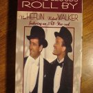 Till The Clouds Roll By VHS video tape movie film, Van Heflin, Robert Walker, Frank Sinatra