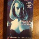 To Die For VHS video tape movie film, Nicole Kidman, Matt Dillon, Joaquin Phoenix
