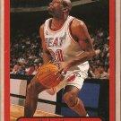 1999 - 2000 Topps promo promotional basketball card #PP5 Voshan Lenard