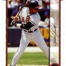 1999 Bowman promo promotional baseball card #PP1 - PP6 set of 6 NM/M