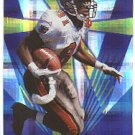 1998 Collector's Edge promo promotional football card Jacquez Green  (Rookie Masters) RM6 NM/M