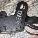 METO price label gun - model 622 (?) works fine