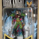 Legends of the Dark Knight Jungle Rage Robin action figure 1997 Kenner MIP Batman