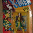 Marvel X-Men Rogue action figure 1994, MIP Toy Biz mutants