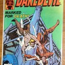 Daredevil #159 (E) comic book, Marvel Comics, VF/NM condition, 2nd Frank Miller