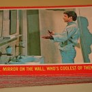 1976 Topps Happy Days (series A) TV show cards, near set, 4 cards missing, EX/NM Henry Winkler