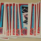 1978 Donruss Sgt Pepper's Lonely Hearts Club Band movie cards, Bee Gees Barry Gibb