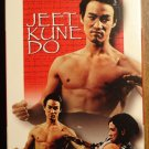 Bruce Lee - Jeet Kune Do VHS video tape movie film, Martial arts instruction, fighting
