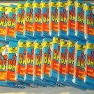 24 packs - 15 card packs of 1990 Fleer baseball cards, mint, never opened