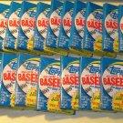 22 packs 1989 Topps Baseball card wax packs, never opened - 15 card packs