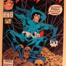 Foolkiller #1 - Marvel Comics 1990