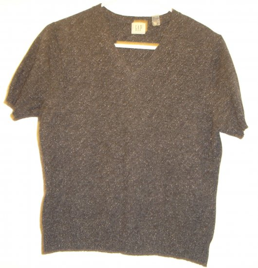 GAP shirt sz Large 00011
