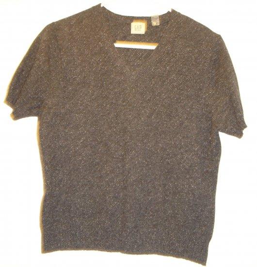 GAP shirt sz Large 00011