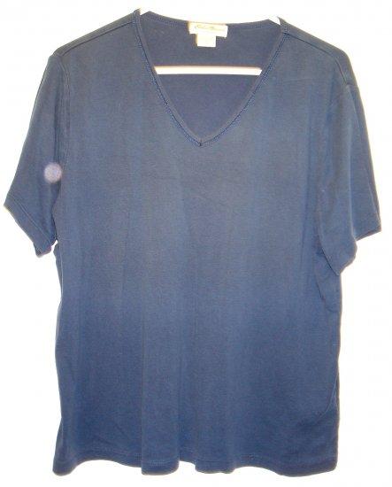 Eddie Bauer shirt sz XL 00013