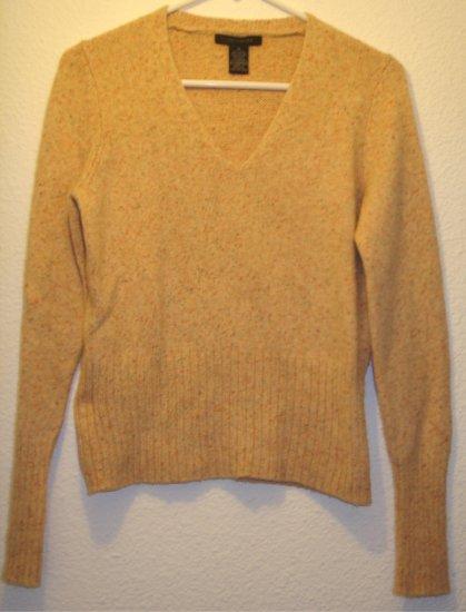 The LIMITED sweater sz Medium 00019