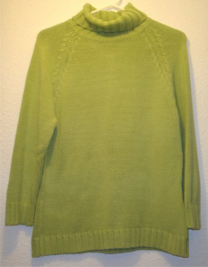 GAP sweater sz Large 00020