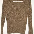 Calson shirt sz XL Petite 00068