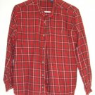 Cherokee shirt sz XL 00180