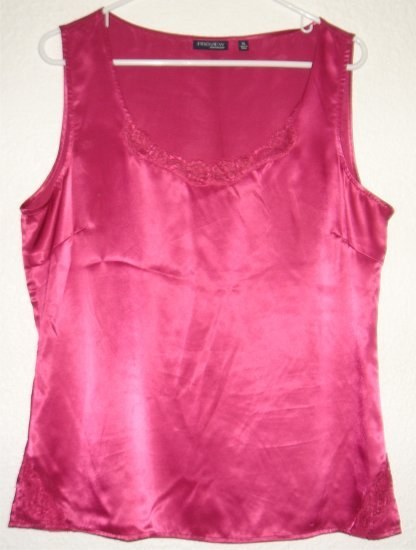 Preview Cami tank top sz XL 00186