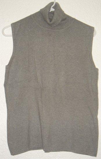 Designers Originals shirt sz Large 00188