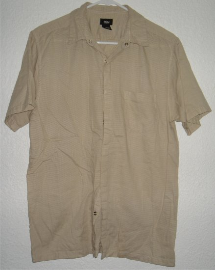 Mossimo shirt sz Medium 00195