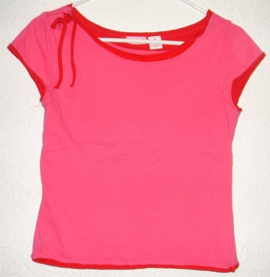 Greendog shirt sz XL 00197