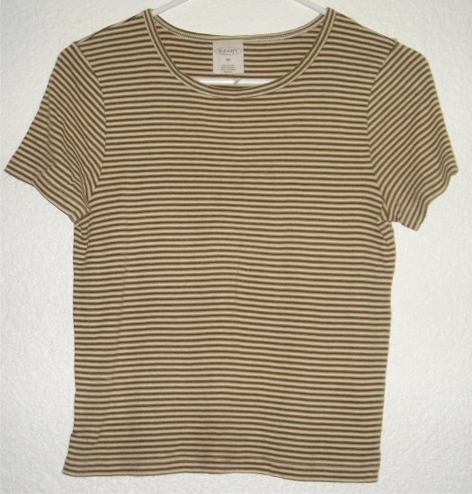 Old Navy shirt sz Medium 00207