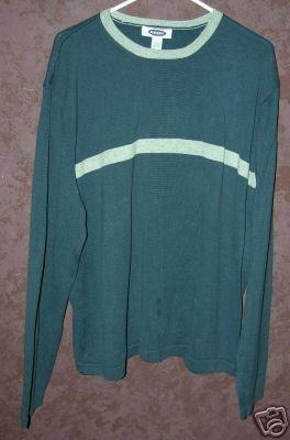 Old Navy men's shirt sz XL 00310