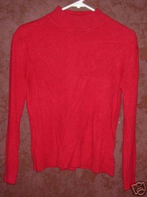 Worthington shirt sz XL 00393