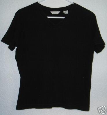 Covington shirt sz Large 14 16 00525