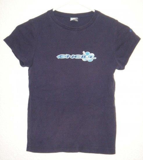 O'NEILL shirt Medium juniors surf skate 00528
